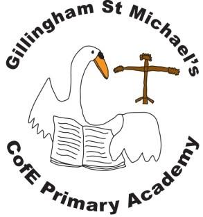 gillingham school