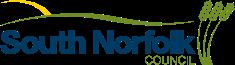 South Norfolk council.jpg (colour)